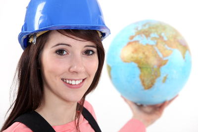 Expat Cement Jobs - Search Expatriate Cement Jobs